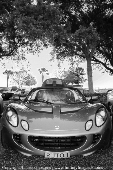 Cars and Coffee at duPont REGISTRY 21MAR2015-5