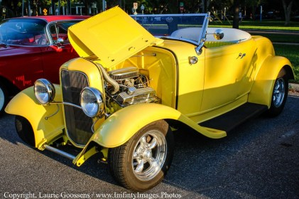 Cars and Coffee at duPont REGISTRY 21MAR2015-69