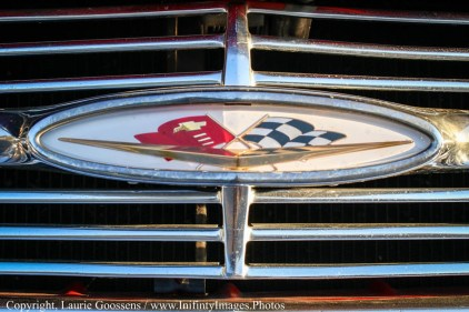 Cars and Coffee at duPont REGISTRY 21MAR2015-73