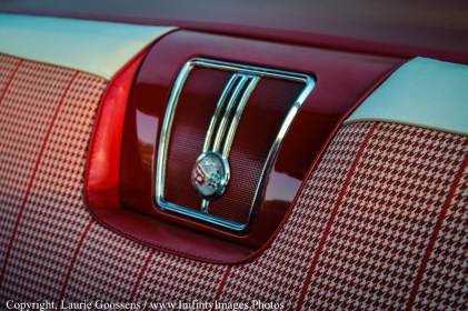 Cars and Coffee at duPont REGISTRY 21MAR2015-76