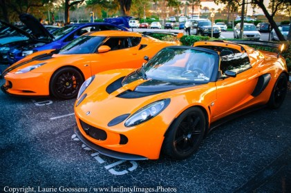 Cars and Coffee at duPont REGISTRY 21MAR2015-9