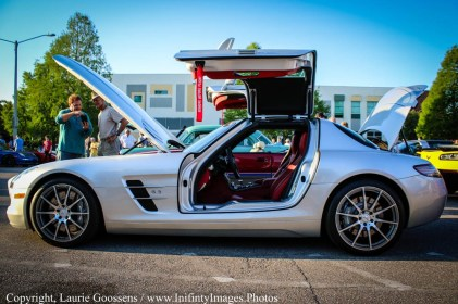 Cars and Coffee at duPont REGISTRY 21MAR2015-93