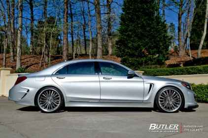 Lorinser_W222_Mercedes_Benz_S-Class_For_Sale_24_12857_large