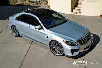 Lorinser_W222_Mercedes_Benz_S-Class_For_Sale_24_12858_large