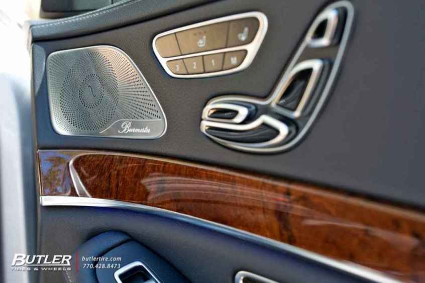 Lorinser_W222_Mercedes_Benz_S-Class_For_Sale_24_12862_large
