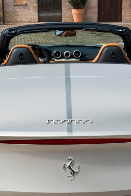 ferrari-californiat-042015 (6)