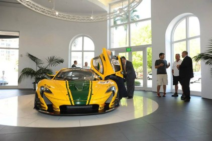 mclaren-p1gtr-thecollection-042315 (17)