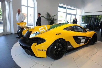 mclaren-p1gtr-thecollection-042315 (3)