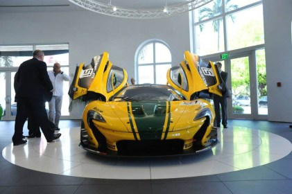mclaren-p1gtr-thecollection-042315 (8)