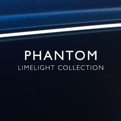 rolls_royce_limelight_collection (13)