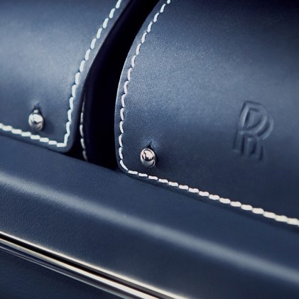 rolls_royce_limelight_collection (4)