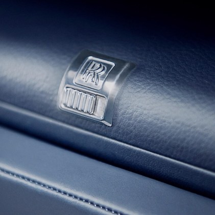 rolls_royce_limelight_collection (8)