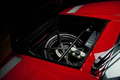 1989-countach_red-(1)