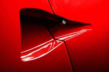 1989-countach_red-(19)