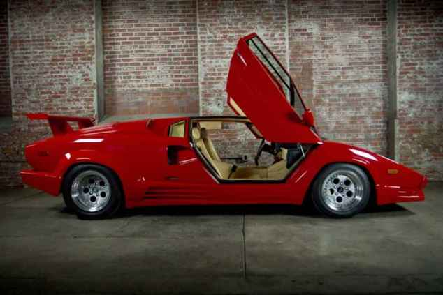 1989-countach_red-(21)