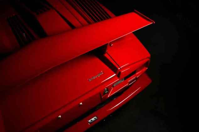 1989-countach_red-(26)