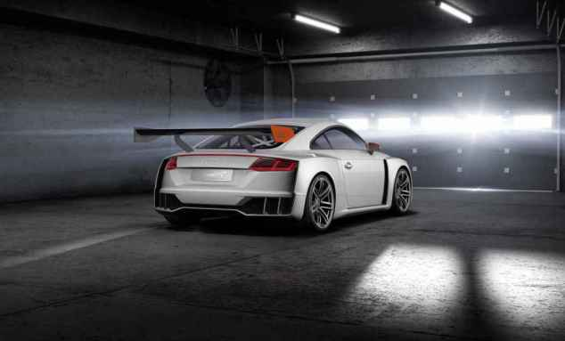 Audi-TT-clubsport-turbo-concept-(2)