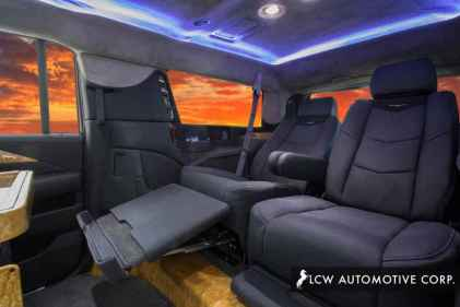 Cadillac-CEO-Escalade-(1)