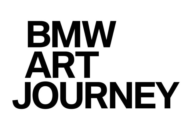 bmw-artjourney-042115- (1)