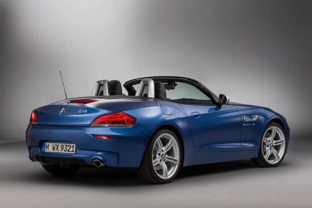 bmw-z4-estorilblue-052915 (10)