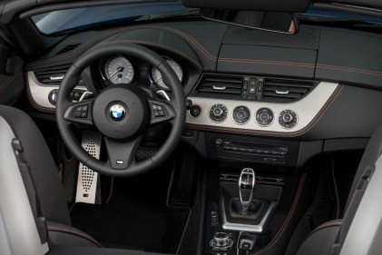 bmw-z4-estorilblue-052915 (15)