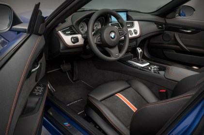 bmw-z4-estorilblue-052915 (18)