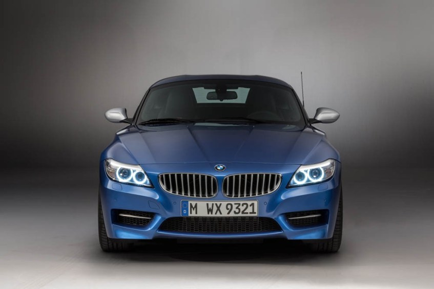 bmw-z4-estorilblue-052915 (20)
