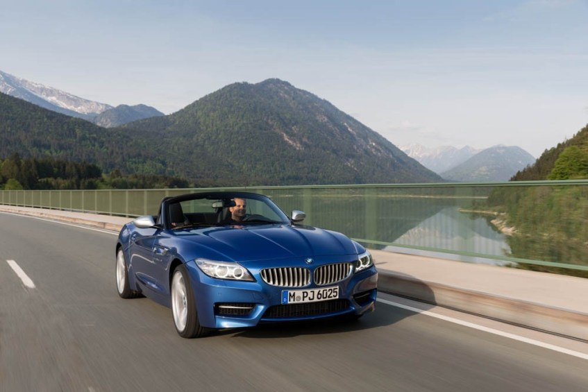 bmw-z4-estorilblue-052915 (23)