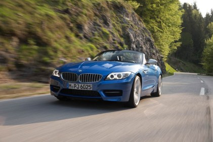 bmw-z4-estorilblue-052915 (25)