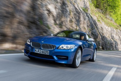 bmw-z4-estorilblue-052915 (26)