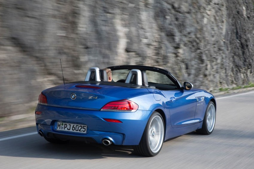 bmw-z4-estorilblue-052915 (31)