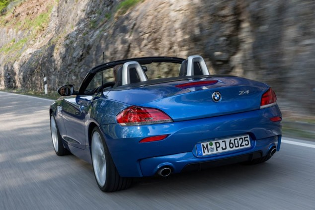 bmw-z4-estorilblue-052915 (32)