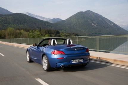 bmw-z4-estorilblue-052915 (35)