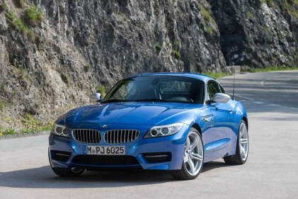 bmw-z4-estorilblue-052915 (38)