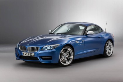 bmw-z4-estorilblue-052915 (4)