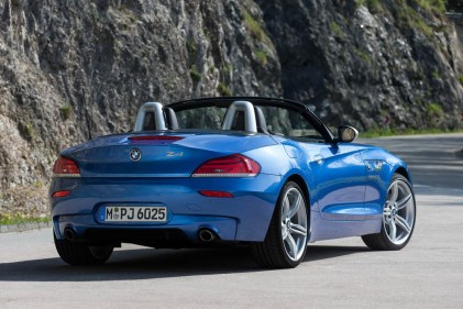 bmw-z4-estorilblue-052915 (41)