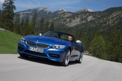 bmw-z4-estorilblue-052915 (49)