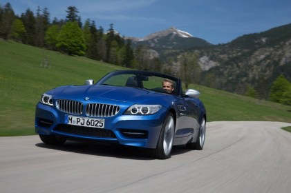 bmw-z4-estorilblue-052915 (51)