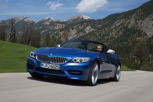 bmw-z4-estorilblue-052915 (55)