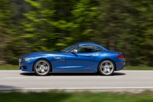 bmw-z4-estorilblue-052915 (62)