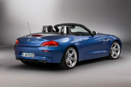 bmw-z4-estorilblue-052915 (7)