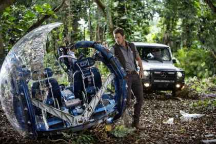 jurassic_world-mercedes (12)