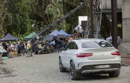 jurassic_world-mercedes (15)