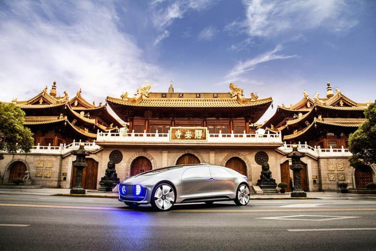 mbenz-ces-china-052615 (1)