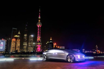 mbenz-ces-china-052615 (2)