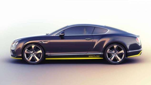 Bentley-Continental-GT-Speed-Breitling-Jet-Team-Series-Limited-Edition-(1)