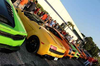 JUNE_CARS_AND_COFFEE (2)