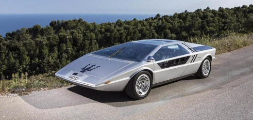 Maserati-boomerang-062515-feature