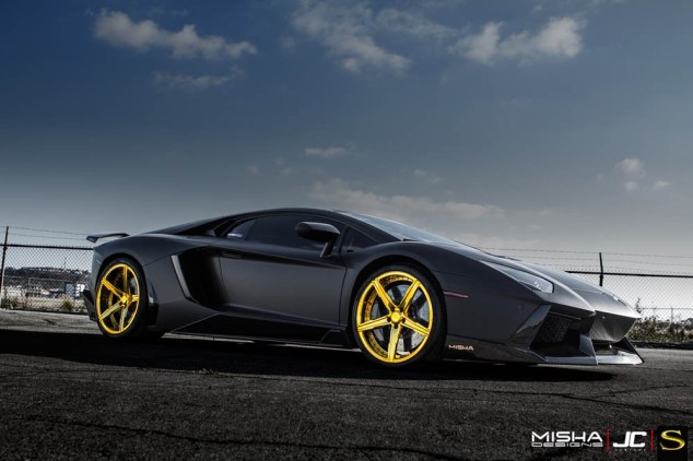 chrisbrown-aventador-063015 (11)