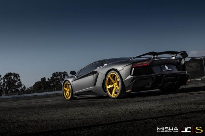 chrisbrown-aventador-063015 (15)